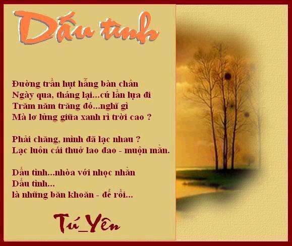 Tranh thơ Tú_Yên - Page 6 86dautinh