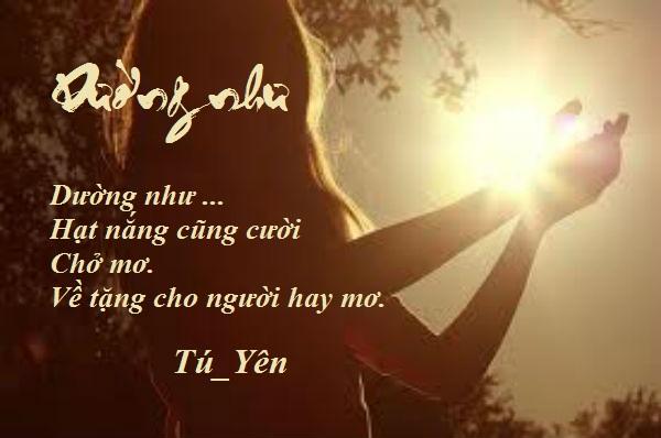 Tranh thơ Tú_Yên - Page 8 84duongnhu