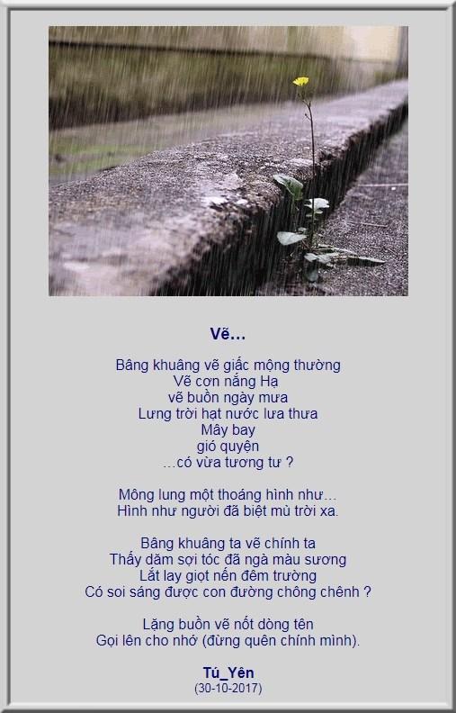 Tranh thơ Tú_Yên - Page 8 Ve_tho_tu_yen